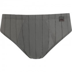 CIELLEGI set 6 slip in cotone uomo art. FLASH