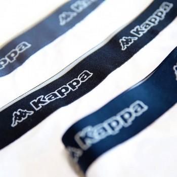 (3pz) Slip in cotone elasticizzato KAPPA uomo 302PTP0