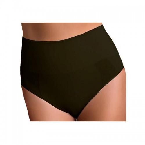 Slip alto contenitivo INTIMIDEA donna Body Effect Oro art. 311300