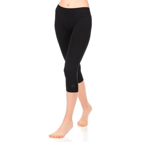 Intimidea legging Active-Fit art. 610215