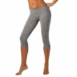 Intimidea legging Active-Fit art. 610216