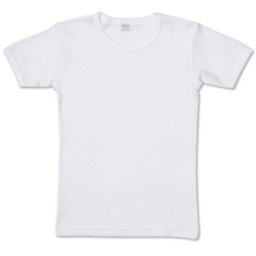 3 T-shirt in cotone leggero ELLEPI bimbo art. BA645