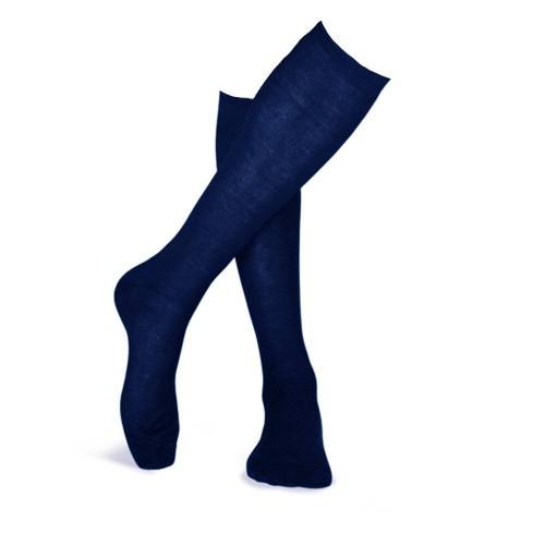 horus Calze lunghe uomo filo di scozia (6pz)