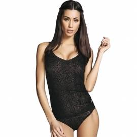 Completino INTIMAMI Top + Slip art. 484