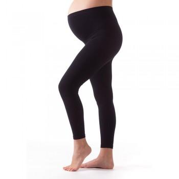 Leggings soft senza cuciture maternity BELLISSIMA