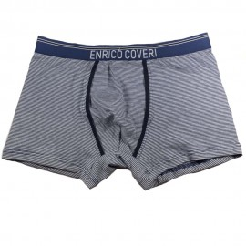 boxer_coveri_ass