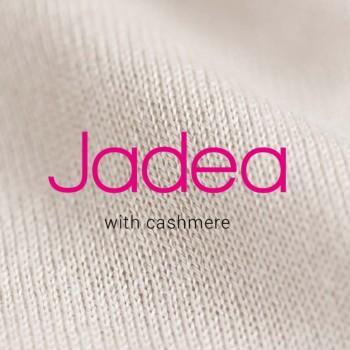 JADEA_4064