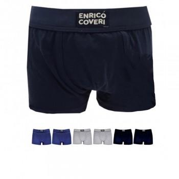 Boxer bimbo/ragazzo eb4015 ENRICO COVERI